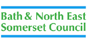 Bath-&-North-East-Somerset-Council
