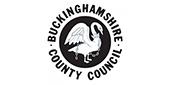 Buckinghamshire-County-Council