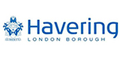 Havering-London-Borough