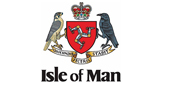 Isle-Of-Man-Government