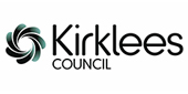 Kirklees-Council