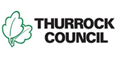 Thurrock-County-Council