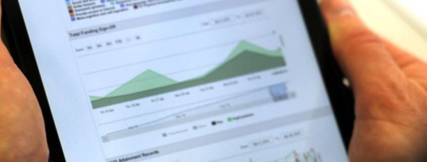 Pupil-Premium-Resource-Tracking