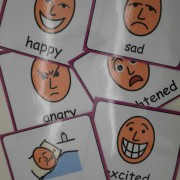 product-emotion-cards