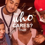 The-Who-Cares-Trust