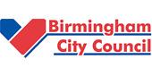 Birmingham-City-Council