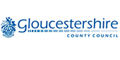 Gloucestershire-County-Council