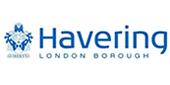 Havering-London-Borough
