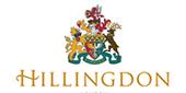 Hillingdon-County-Council