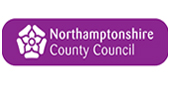 Northamptonshire-County-Council
