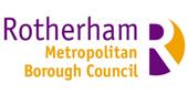 Rotherham-Metropolitan-Borough-Council