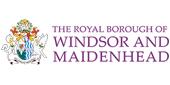 Royal-Borough-of-Windsor-&-Maidenhead