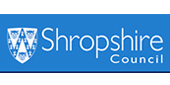 Shropshire-Council