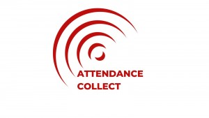 Attendance Collect Automatic Collection Service