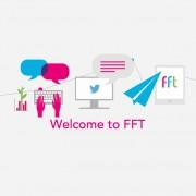 FFT-&-The-Fischer-Family-Trust